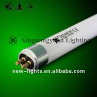 t5 28w 1200mm cfl tube