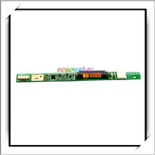 "V3000 14"" LCD Inverter For HP Compaq"