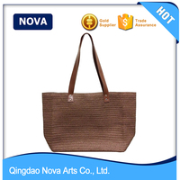 Wholesale Beach Tote Bag Promotional