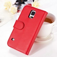 Warm color shock and water proof blank phone case for Samsung Galaxy S5 with photo frame make your life easy and happy