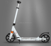 adult kick scooter big wheel kick scooter for adults 3 wheel adult kick scooter