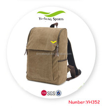 OEM travel multi-function ibm laptop backpack bag