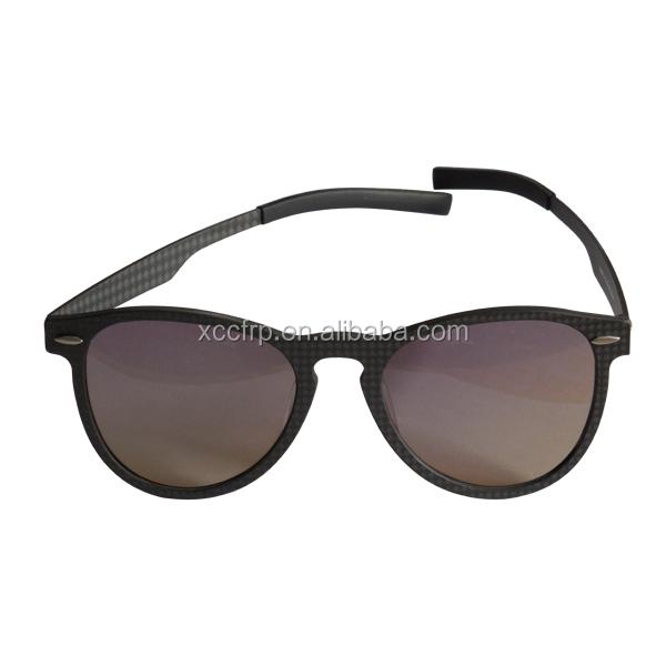 Eyeglasses Frames Eo : Customized Made Carbon Fiber Eyeglasses Frames Carbon Man ...