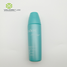 25ml Customized Empty Skin Care Plastic Bottle for essence SPA