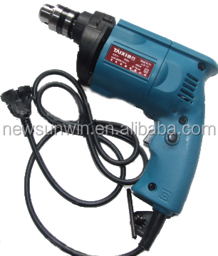 Special Offer Power Electric Hand Drill Machine;Impact Dril