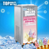 Alibaba guangdong supplier counter top gelato maker