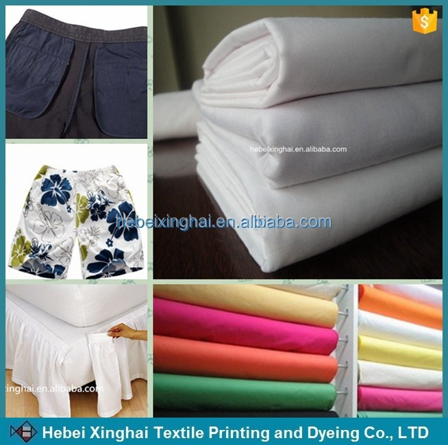 Low price 100% pp spun-bond non-woven fabirc Alibaba China supplier