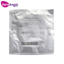 Newangie ETG1 cold cryo lipolysis antifreeze membrane for cryolipolysis machine