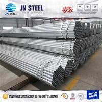 Plastic hollow hexagonal steel pipe for wholesales
