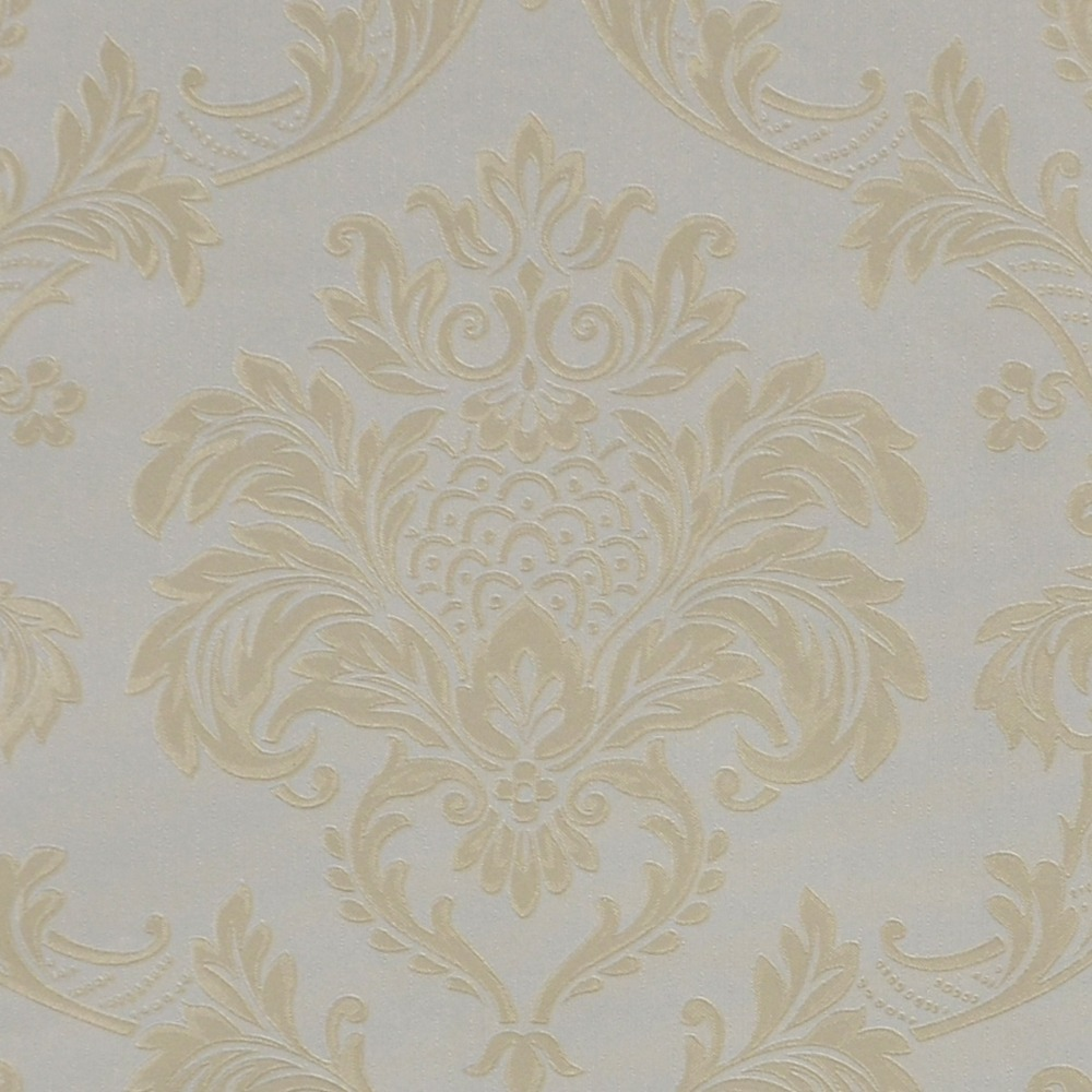 Chinese decorative wallpaper for restaurant