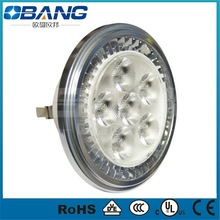 Super Quality Aluminium B14 Led Bulb