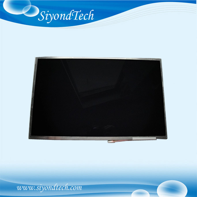 "New 13.3"" Laptop LCD Matrix LP133WH1 B133XW02 N133B6-L02 LP133WX3-TLA6 For Lenovo Y330 Samsung Q70 Hasee Q1000 Q1600"
