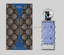 D0929 Diamond Original Female Perfumes