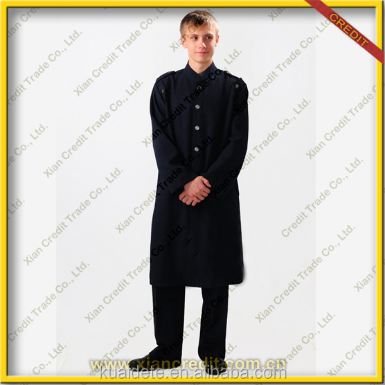The Hot Sale 2014 Fashionable men thobe islamic thobe muslim KDT534 qatar men thobe caftan with lowest price