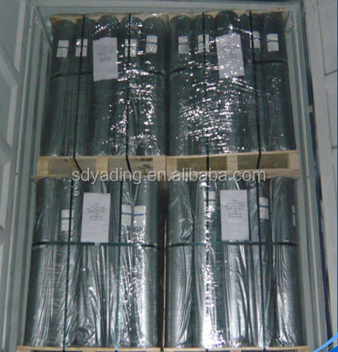 Sbs Elastomeric Bitumen Membrane waterproof membrane for bathroom floors For Bathroom Floors