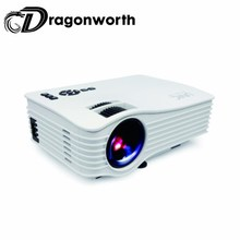 wholesale mini portable <strong>projector</strong> UC36+ 1080p <strong>projector</strong> with WIFI mini android <strong>projector</strong>