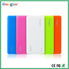 embedded cable power bank mobiles with factory price