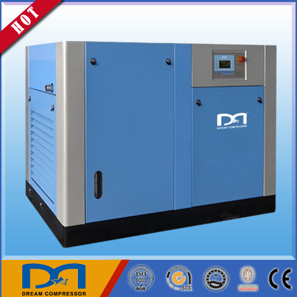 oil free dental screw mini air compressor for sale