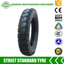 3.75-12 China brand discount motorcycle tires for sale
