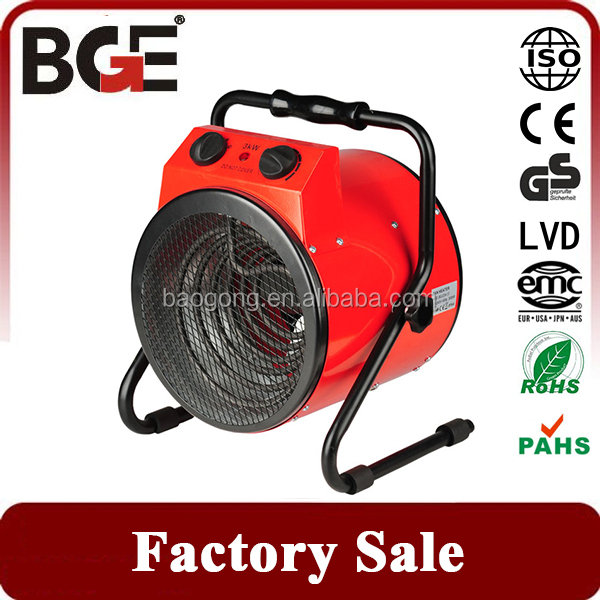 Good quality product in alibaba china supplier factory sale portable gas heaters for camping