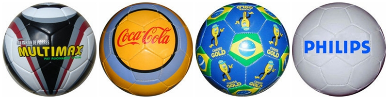 soft leather footbals soccer balls We supply Synthetic leather indoor football