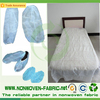 /product-detail/wonderful-nonwoven-bed-sheet-sets-beding-set-from-factory-directly-60499041533.html