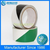 Barricade tape Caution Water line buried Underground detectable PVC warning tape caution tape