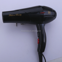 Salon Quality Hair Dryer 2200 w 2300 w Hair Products