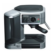 Multifunction 1 Cups Colored Coffee Machine