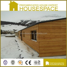 Nice Designed Customized Flat-pack Dog House Wooden from China