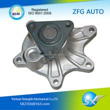 China Supplier Engine Water Pump-New Water Pump For Toyota YARIS OE 16100-29156 16100-29195 16100-29426 16100-29155