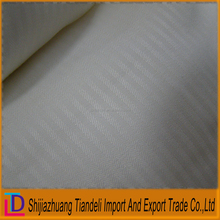 poplin cheap price 100 cotton yarn dyed woven fabric wholesaler shijiazhuang