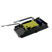 fsr091 Dust Proof power tool governor ,power tools spare parts, trigger switch speed controller power off protection