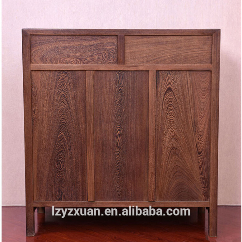 Cheap jewelry mirror cabinet with low price