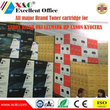 Top Quality Original Grade compatible HP toner cartridge Q2612A 2612 12A