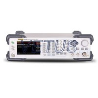 DSG3030 high sensitive low price radio-frequency signal source / RF generator
