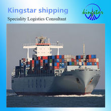Freight Forwarder / Logistics / Shipping Agent / Air / Sea / FCL / Lcl (China to CHICAGO USA )