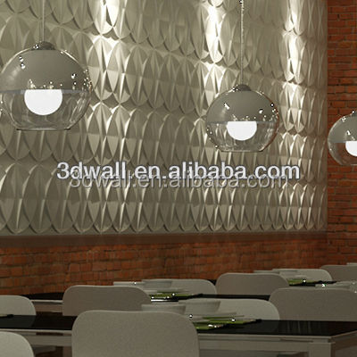 2016 New design wallpaper, home wall decorative wallpaper 3d, pvc wall paper