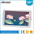 Short time delivery competitive price 7 inch ips hd screen tablet pc