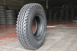 Camrun truck tire 11R22.5 looking for agents to distribute our products in Australia