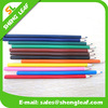 Paper gifts box packing colored pencil sets