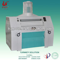 2013 Wide usage High efficiency new style corn flour mill/maize flour mill for sale China supplier