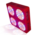 Best price of led grow light 12v dc for sale