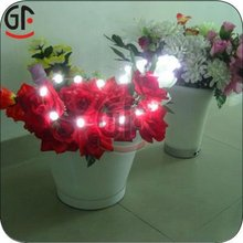 LED Holiday Decoration Tree Light,CE & RoHS Approval