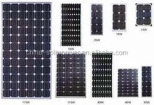2015 OEM new for sale High performance full certified cheap 60 cell solar photovoltaic module