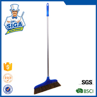Mr.SIGA 2015 Hot sale use of soft broom