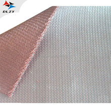 African High Quality Waterproof Shade Net, Shade Cloth