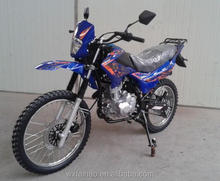 Great quality 150cc, 200cc, 250cc 4 stroke new design dirt bike
