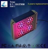 Buy Energy Saving Par 38 Led Grow Light H153D Equal 1000w HPS 450w ...