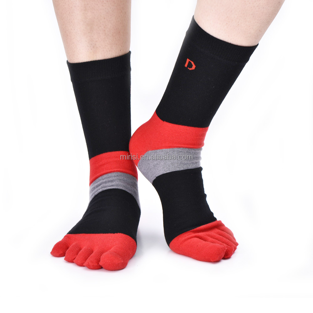Wholesale special socks - Online Buy Best special socks from China ...